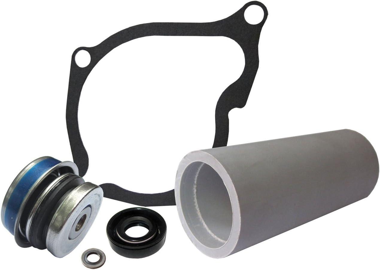 Polaris Sportsman 400 500 Water Pump Crankcase Oil Seal 3084836