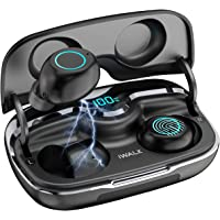 iWALK In-Ear Bluetooth Sport Headphones