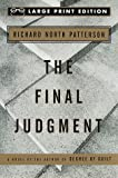 The Final Judgment, Richard North Patterson, 0679766669