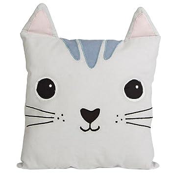 Amazon.com: Sass & Belle – Nori amigos kawaii de los gatos ...