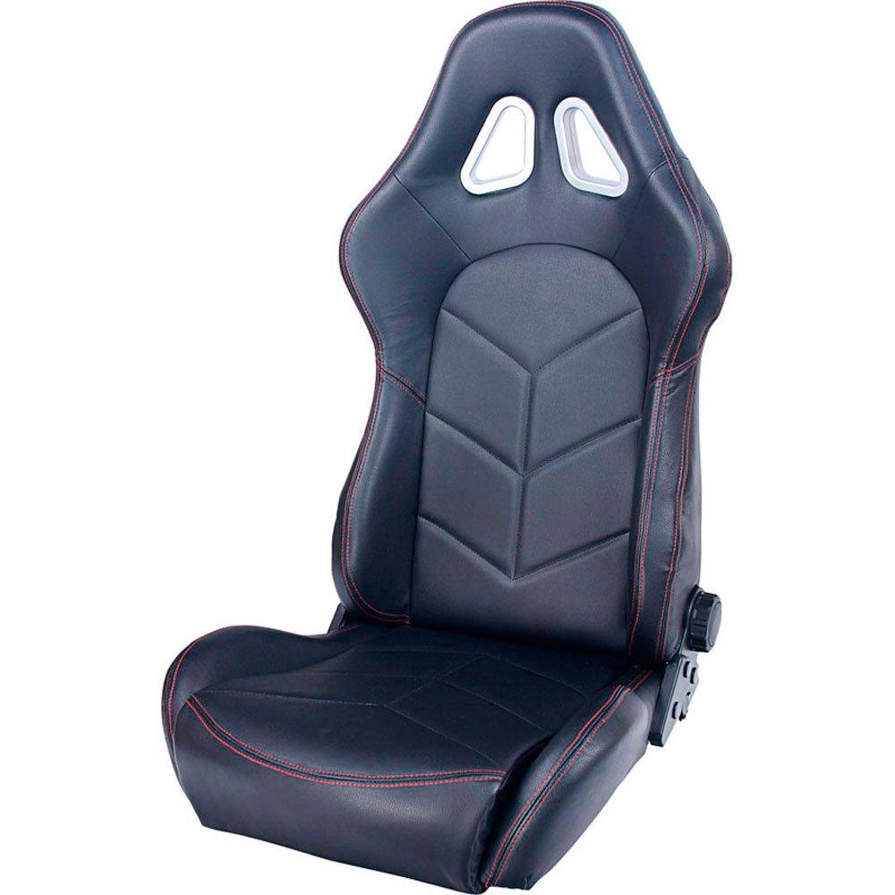 Autostyle SS 63LR Sport Seat