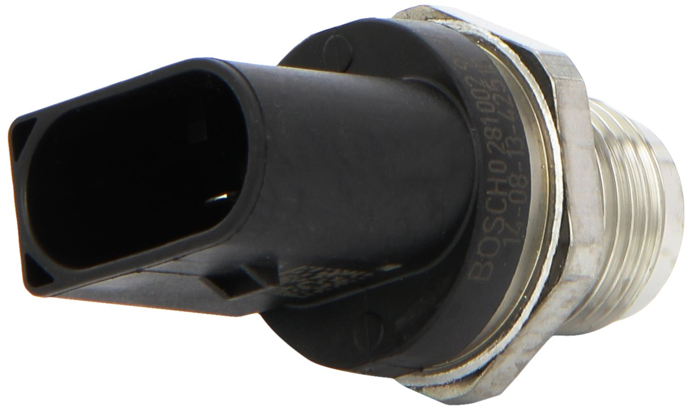 Bosch 0281002942 Pressure Sensor