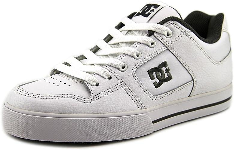 Amazon.co.uk: DC: Shoes & Bags