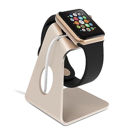ZVOLTZ Apple Watch Stand
