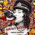 Soviet Kitsch (CD+DVD)