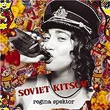 : Soviet Kitsch
