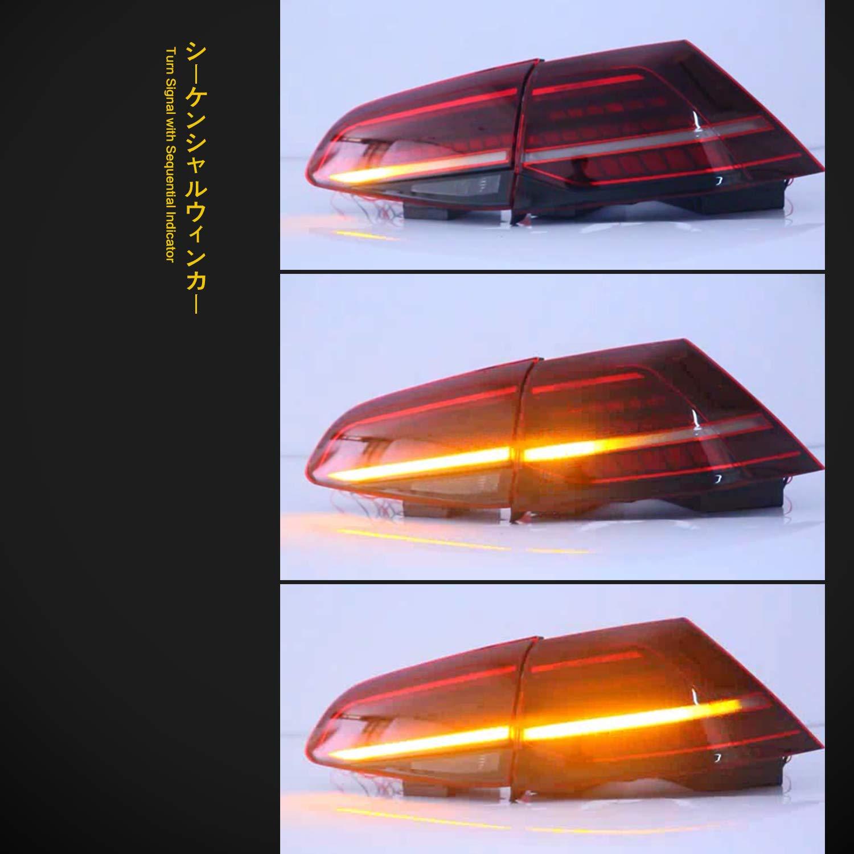 Bumper Trim For 94-97 Chevrolet S10 w// chrome strip /& side marker holes Front