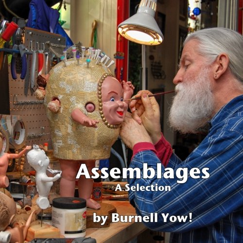 Assemblages: A Selection ()