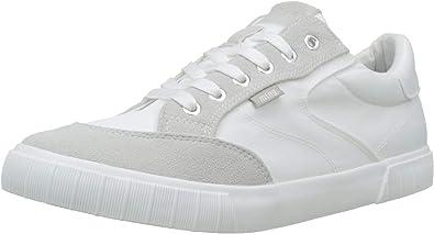 MTNG 84229, Zapatillas para Hombre: Amazon.es: Zapatos y complementos