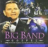 Big Band Gospel