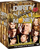 [DVD]Dirty Sexy Money/ダーティ・セクシー・マネー DVD COMPLETE BOX