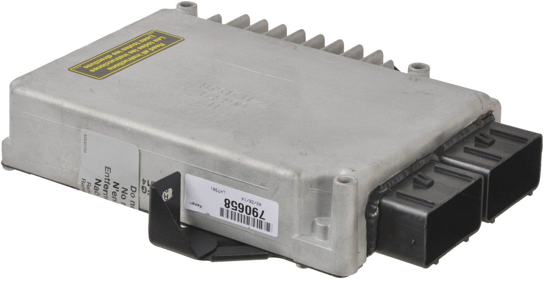 Cardone 79-0270 Remanufactured Chrysler Computer