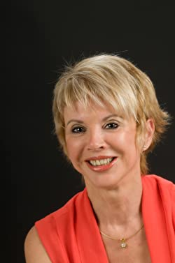 Christine Benoit