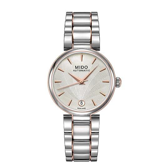 Reloj - MIDO - para Mujer - M0222072203111