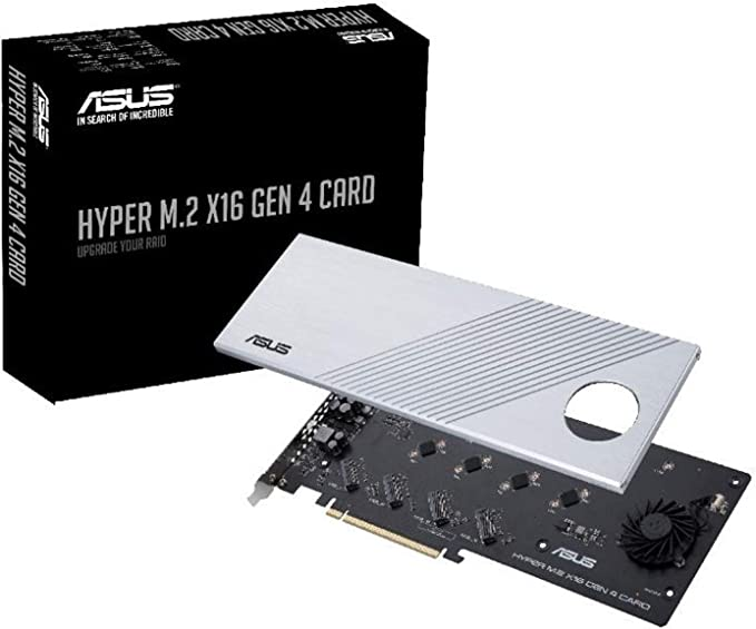 TLC 3.1 x4 NVMe Solid State Drive Arch Memory Pro Series Upgrade for Asus 256 GB M.2 2280 PCIe for Prime X370-PRO