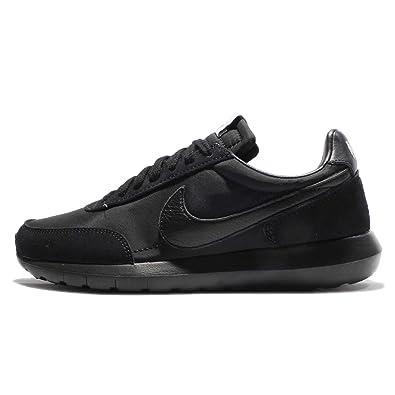 new arrival 83224 577b6 NIKE WMNS Roshe Dbreak Nm DSM, Women s Sneakers
