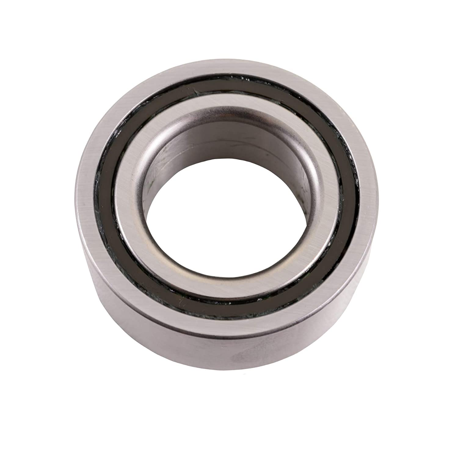 680 2005-2012 East Lake Axle Front wheel bearing /& seals compatible with Honda TRX 500//650