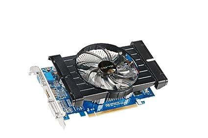 Gigabyte GV-R777OC-1GD AMD Graphics Driver for Windows 7