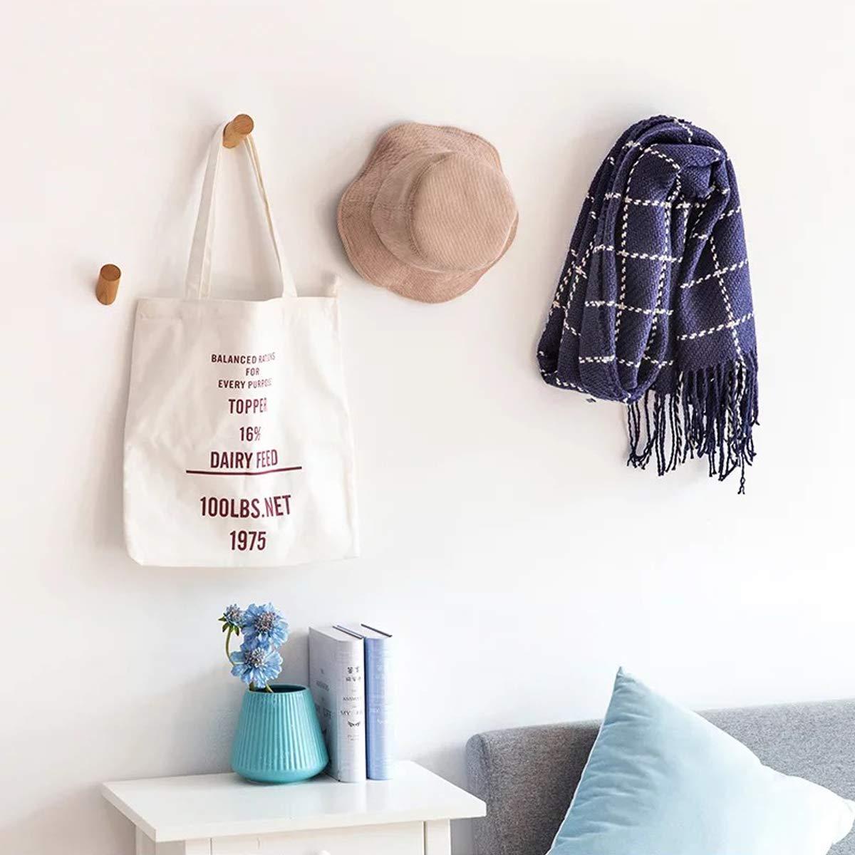 ClosetMaid 4910 Martha Stewart Living Sugared Pink Fabric Drawer 10.5 x 11