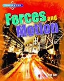 Forces and Motion, Leon Gray, 1433995050