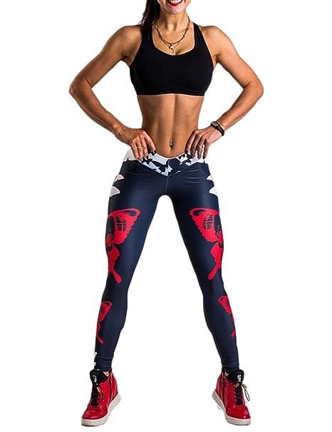 Amazon.com: Rachel Encanto para Mujer Yoga entrenamiento ...