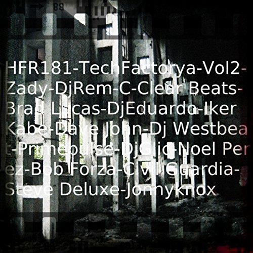 Amazon.com: Tatoo Butu (Original Mix): Dj Rem-C & Clear Beats: MP3 Downloads