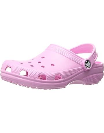 e51bffae4075b5 Chaussures Confort sur Amazon.fr : découvrez notre sélection de ...