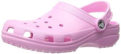 b885f00f2 Crocs Kids  Classic Clog