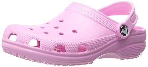 Amazon Crocs Rosa shoes shoes Crocs Amazon Amazon Rosa Crocs 0PnwOk