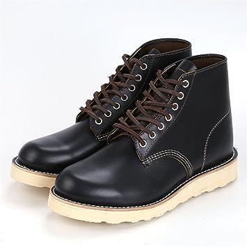 männer - mode - freizeit - schuhe, stiefel, england und warme stiefel für  männer 9bba71cece