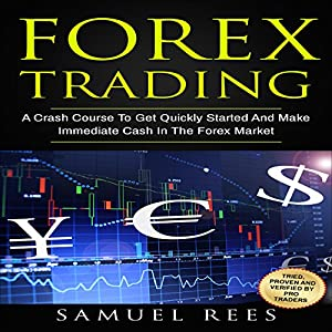 Forex trading company in uk