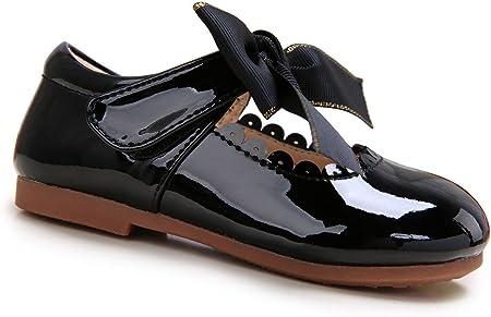 Material exterior: Sintético,Revestimiento: Microfibra de cuero.Los zapatos son tamaño pequeño, elij