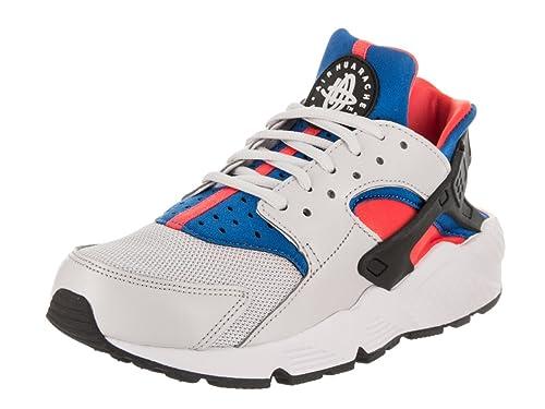40bcda0a7faad Nike Women s Air Huarache Run Running Shoe  Amazon.co.uk  Shoes   Bags
