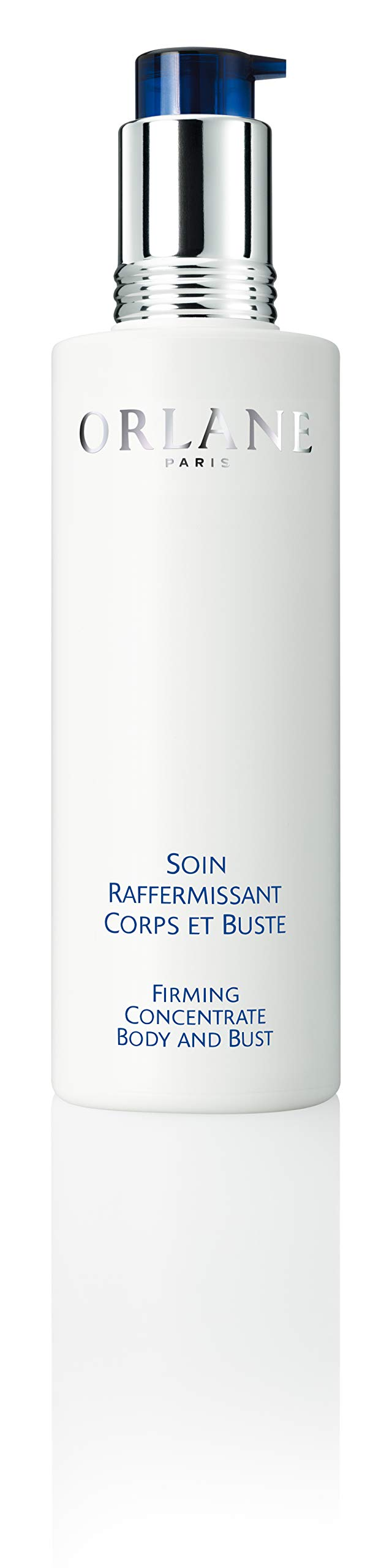 ORLANE PARIS Firming Concentrate Body and Bust, 8.3 oz