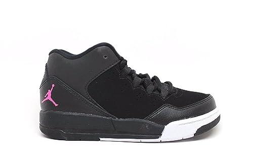 ae5fd300908993 NIKE - NIKE Jordan Flight Origin 2 GP Women s High Heel Shoes 718076-009 -