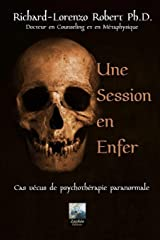 Une Session en Enfer (French Edition) Paperback