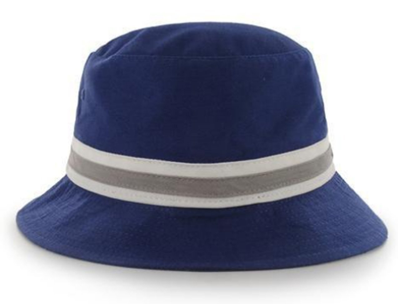 Amazon.com   Los Angeles Dodgers Stapleton Bucket Hat   Sports   Outdoors 0edbdc9b731