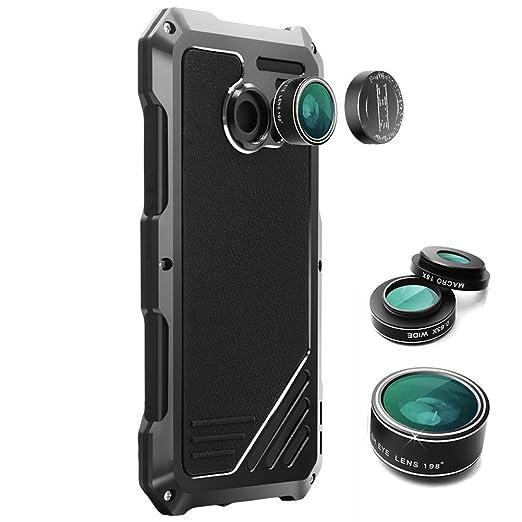 The 8 best samsung s7 camera lens case