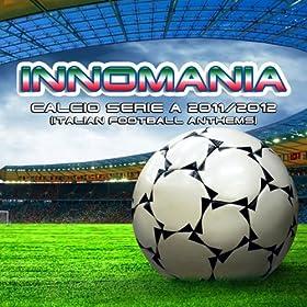 Amazon.com: Le Tue Ali Bologna (Inno Bologna): S.S.Band: MP3 Downloads
