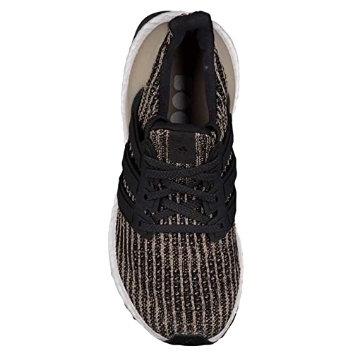 f466c77f6 adidas Ultraboost Shoe Junior s Running  Amazon.co.uk  Shoes   Bags