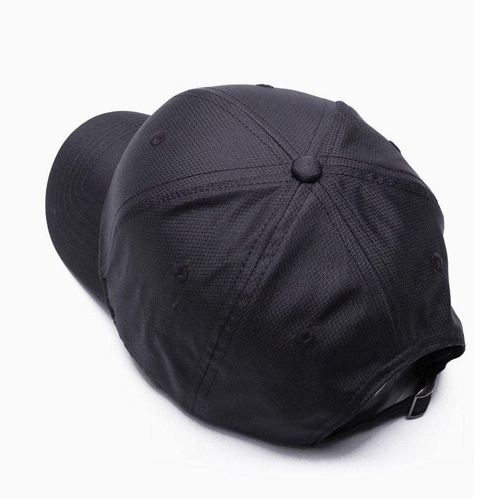 XW cappelli Berretto Da Baseball Per Berretti Da Baseball Leggeri Leggeri  Per Berretti Da Uomo Ms 163202f5a756
