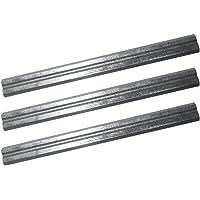 Triton TPL180PB - Cuchilla para ensamblar placas (tamaño: