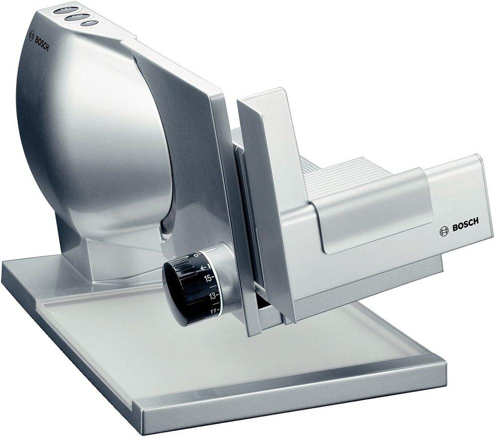 Bosch MAS9501, 5410 g, 260 mm, 360 mm, 280 mm - Robot de cocina ...