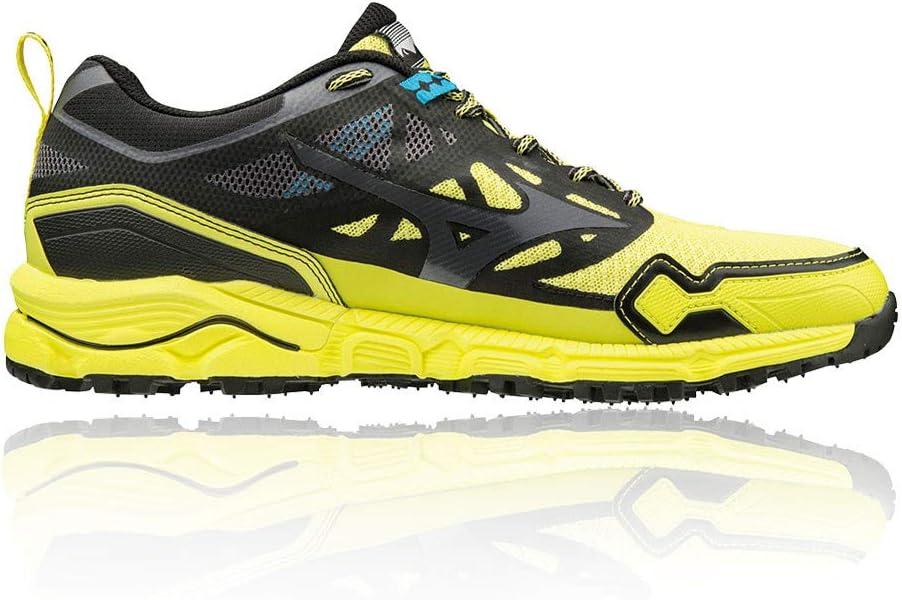 Adidas ZX Flux W chaussures 4,0 black/navy/marine: Amazon