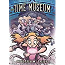 The Time Museum