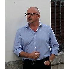 Antonio Torres Rodríguez