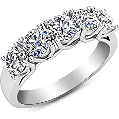 27ba63c395371 Womens Wedding and Engagement Jewelry