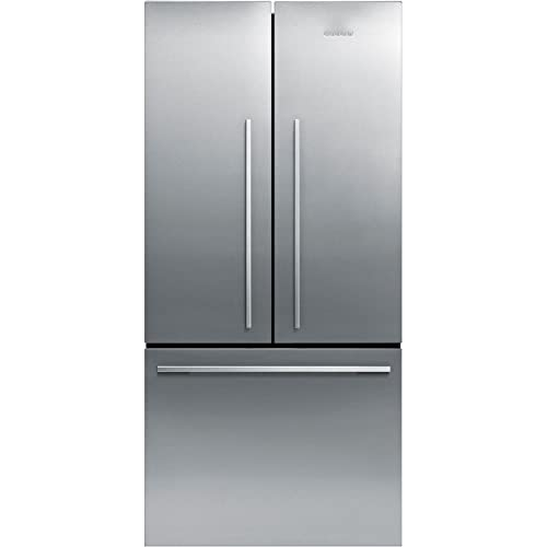 Best Side By Side Refrigerator Consumer Reports