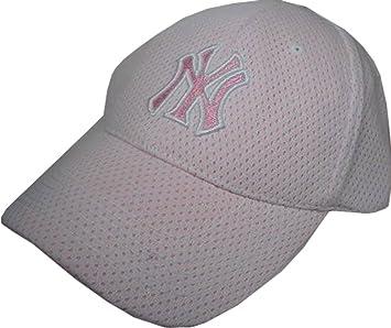 belle qualité meilleur grossiste prix fou Genuine Merchandise N.Y. Yankee Casquette Logo Major League ...