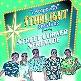 Starlight Sessions-Acappella